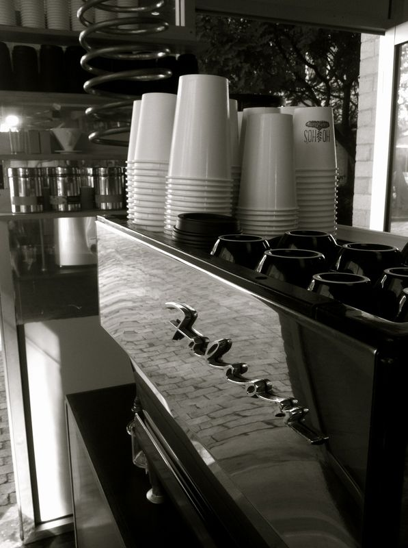 black decker smartbrew plus dcm2500b coffee maker