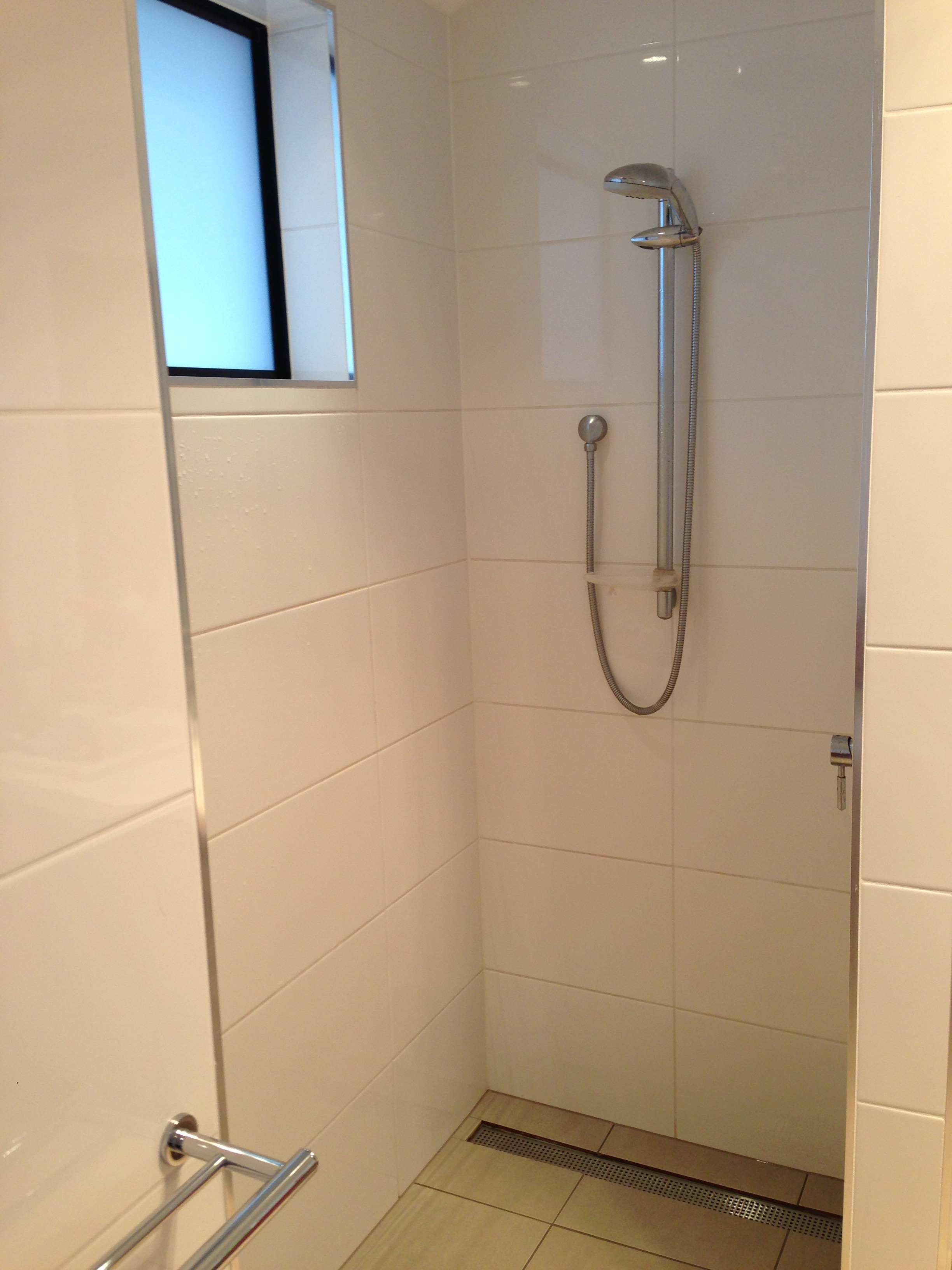 Cpr Plumbing Solutions Gallery Melbourne Eastern Suburbs Plumbercpr Plumbing Solutions