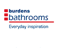 Partner-Logo-Burdens6