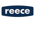 Partner-Logo-Reece2