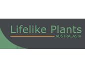 Lifelike Plants