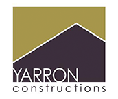 Yarron Constructions