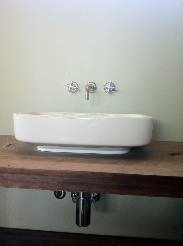 General plumbing 2